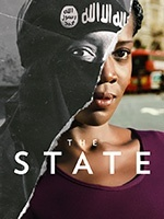 The State (2017)- Seriesaddict